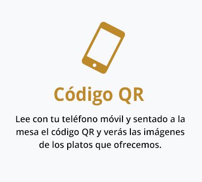 Codi QR