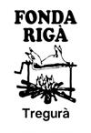 Fonda Rigà Logo